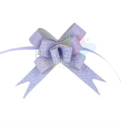 laco-facil-pronto-glitter-merclado-azul-10-unidades