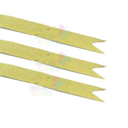 laco-facil-pronto-glitter-dourado-10-unidades