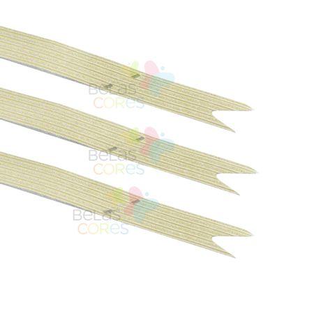 laco-facil-pronto-glitter-dourado-listrado-10-unidades