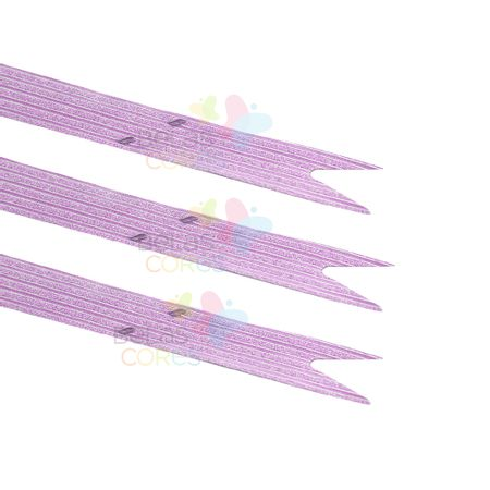 laco-facil-pronto-glitter-lilas-listrado-10-unidades