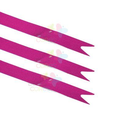 laco-facil-pronto-glitter-pink-10-unidades