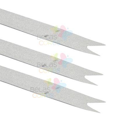 laco-facil-pronto-glitter-prata-10-unidades