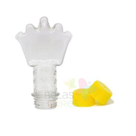 tubete-coroa-90ml-tampa-amarela-10-unidades