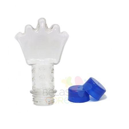 tubete-coroa-90ml-tampa-azul-royal-10-unidades