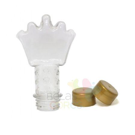 tubete-coroa-90ml-tampa-dourada-10-unidades