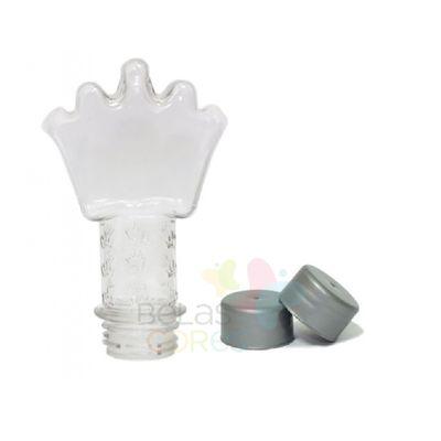 tubete-coroa-90ml-tampa-prata-10-unidades