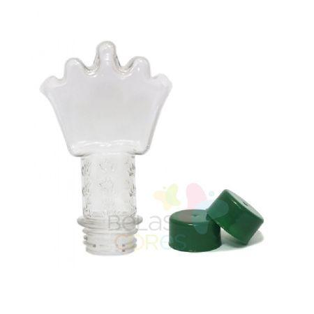 tubete-coroa-90ml-tampa-verde-bandeira-10-unidades