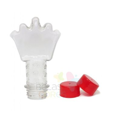 tubete-coroa-90ml-tampa-vermelha-10-unidades