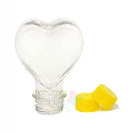 tubete-pet-coracao-100ml-tampa-amarela-10-unidades