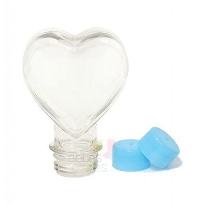 tubete-pet-coracao-100ml-tampa-azul-claro-10-unidades