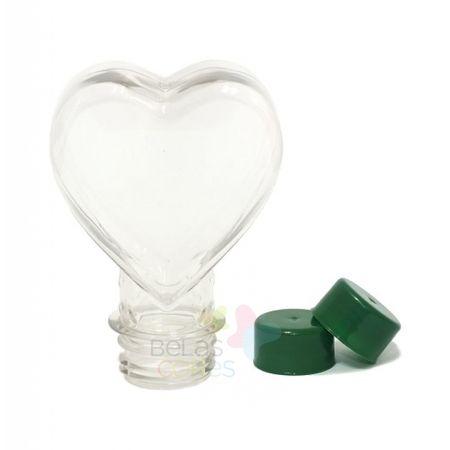 tubete-pet-coracao-100ml-tampa-verde-bandeira-10-unidades