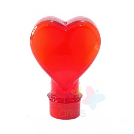 tubete-pet-coracao-vermelho-100ml-tampa-vermelha-10-unidades