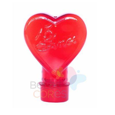 tubete-pet-coracao-vermelho-15-anos-100ml-tampa-vermelha-10-unidades