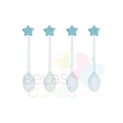 colherzinha-acrilica-branca-aplique-estrela-azul-claro-tamanho-pp-50-unidades