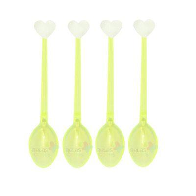 colherzinha-acrilica-amarela-aplique-coracao-branco-tamanho-pp-50-unidades