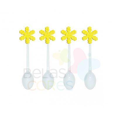colherzinha-acrilica-branca-aplique-gelo-amarelo-tamanho-p-50-unidades