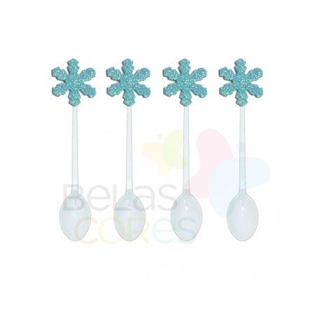 colherzinha-acrilica-branca-aplique-gelo-azul-claro-tamanho-p-50-unidades