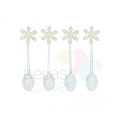 colherzinha-acrilica-branca-aplique-gelo-branco-tamanho-p-50-unidades