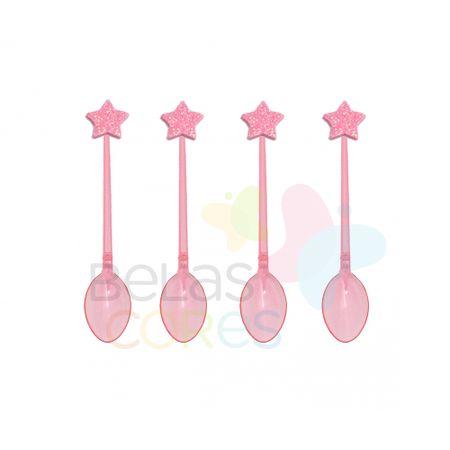 colherzinha-vermelha-aplique-estrela-rosa