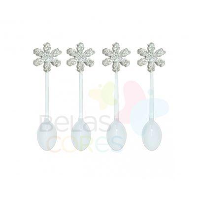 colherzinha-acrilica-branca-aplique-gelo-prata-tamanho-p-50-unidades