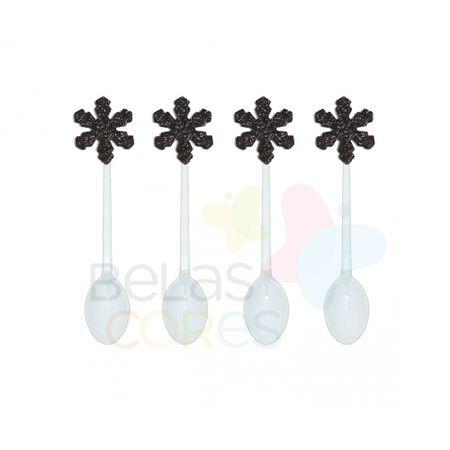colherzinha-acrilica-branca-aplique-gelo-preto-tamanho-p-50-unidades