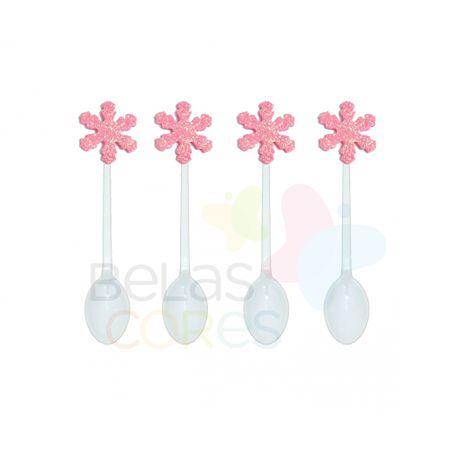 colherzinha-acrilica-branca-aplique-gelo-rosa-tamanho-p-50-unidades