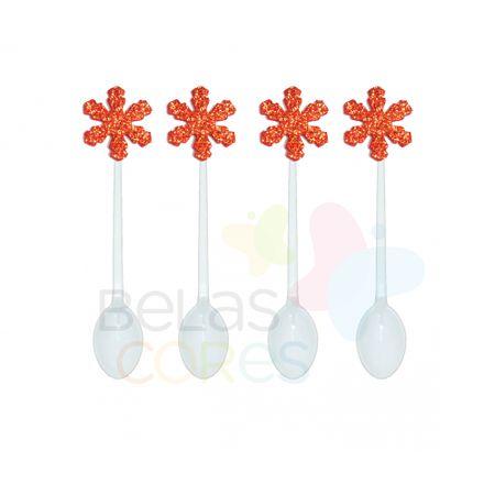 colherzinha-acrilica-branca-aplique-gelo-vermelho-tamanho-p-50-unidades