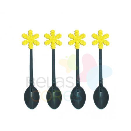 colherzinha-acrilica-preta-aplique-gelo-amarelo-tamanho-p-50-unidades