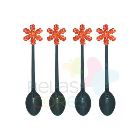 colherzinha-acrilica-preta-aplique-gelo-vermelho-tamanho-p-50-unidades