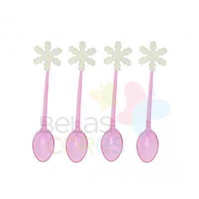 colherzinha-acrilica-rosa-aplique-gelo-branco-tamanho-p-50-unidades