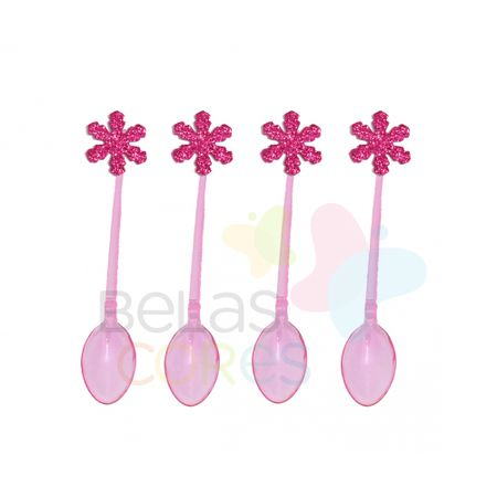 colherzinha-acrilica-rosa-aplique-gelo-pink-tamanho-p-50-unidades