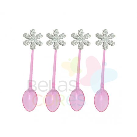 colherzinha-acrilica-rosa-aplique-gelo-prata-tamanho-p-50-unidades