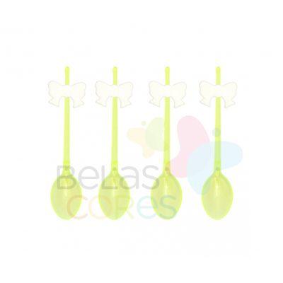colherzinha-acrilica-amarela-aplique-laco-branco-tamanho-p-50-unidades