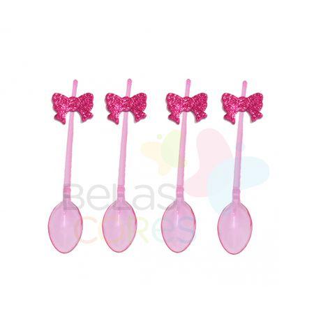 colherzinha-acrilica-rosa-aplique-laco-pink-tamanho-p-50-unidades
