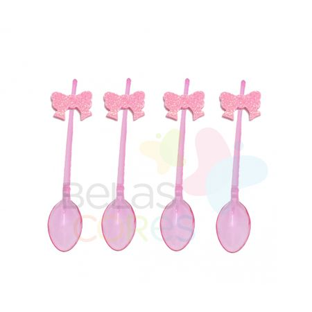 colherzinha-acrilica-rosa-aplique-laco-rosa-tamanho-p-50-unidades