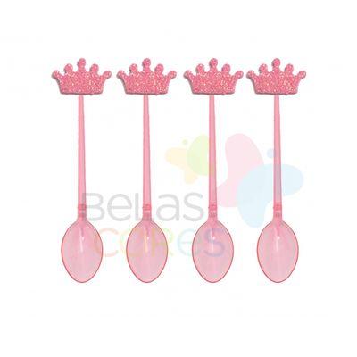 colherzinha-vermelha-aplique-coroa-rosa