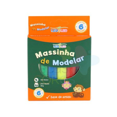 massinha-modelar-6cores