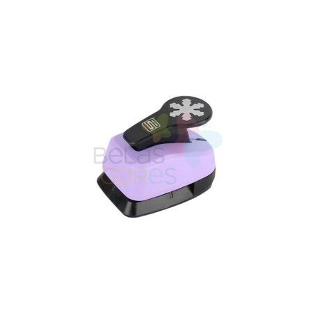 perfurador-artesanal-25mm-floco-de-gelo-1-unidade