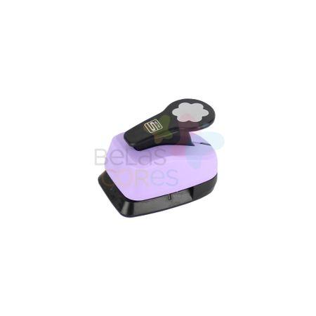 perfurador-artesanal-25mm-flor-6-petalas-1-unidade