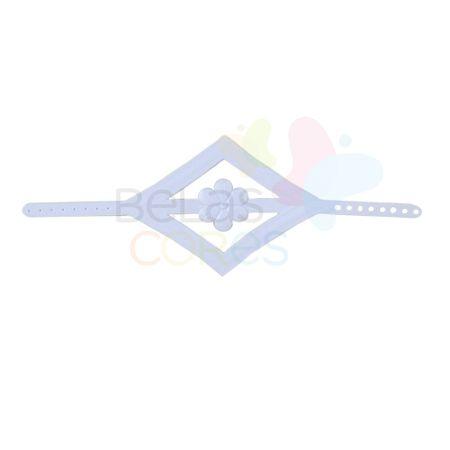 Prendedor-ajustavel-cortina-branco-02