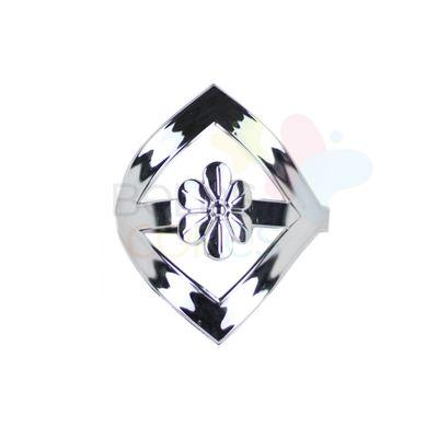 Prendedor-ajustavel-cortina-cromado-02