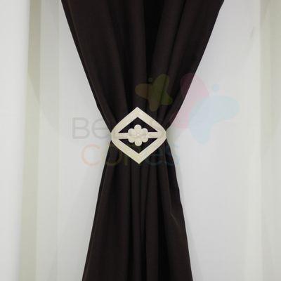 Prendedor-ajustavel-cortina-creme
