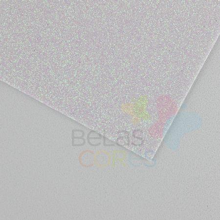 EVA-glitter-branco