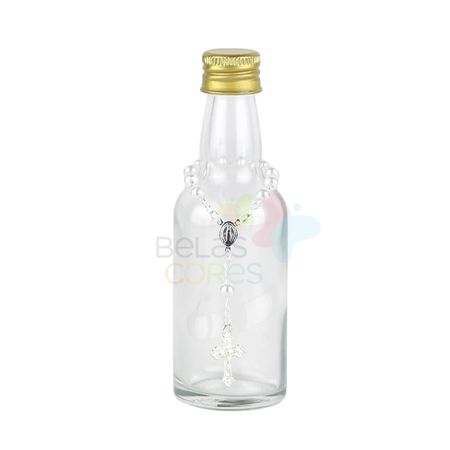 garrafinha-vidro-50ml-tampa-metal-dourada-terco-branco-10-uni