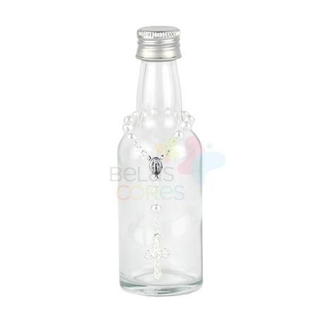 garrafinha-vidro-50ml-tampa-metal-prata-terco-branco-10-uni