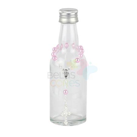 garrafinha-vidro-50ml-tampa-metal-prata-terco-rosa-10-uni