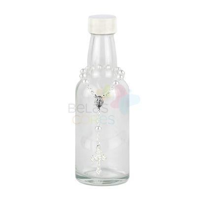 garrafinha-vidro-50ml-tampa-plastica-branca-terco-branco-10-uni