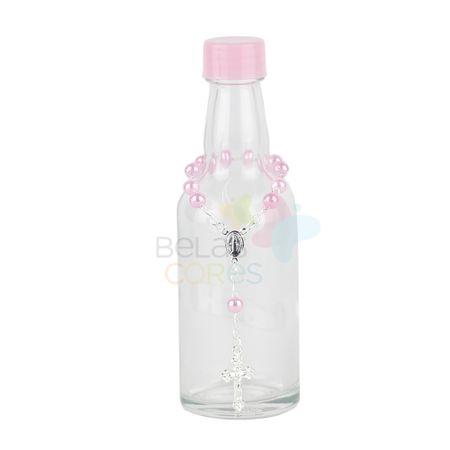 garrafinha-vidro-50ml-tampa-plastica-rosa-terco-rosa-10-uni