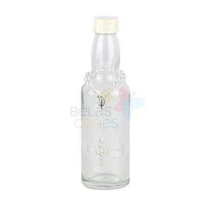garrafinha-vidro-60ml-tampa-plastica-branca-terco-branco-10-uni