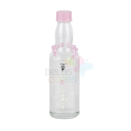 garrafinha-vidro-60ml-tampa-plastica-rosa-terco-rosa-10-uni